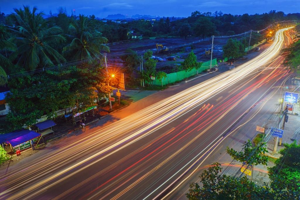 Aung Chan Thar (1)