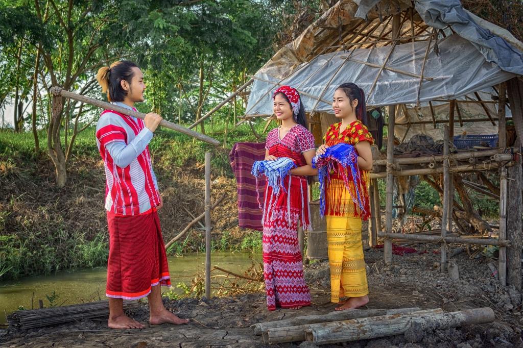 Aung Chan Thar (3)