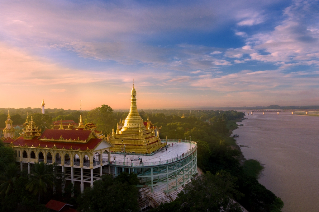 Aung Shwe Htun (1)