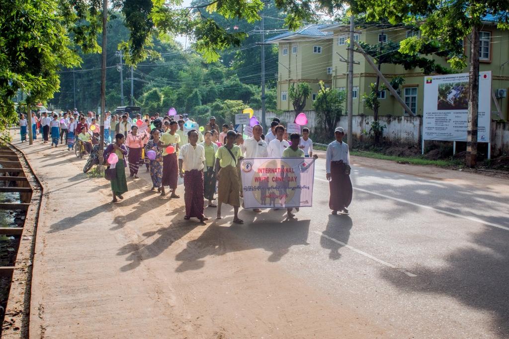 Khin Mg Lwin (1)