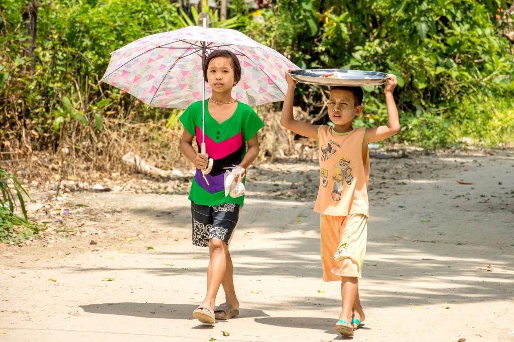 Kyaw Kyaw Win (3)