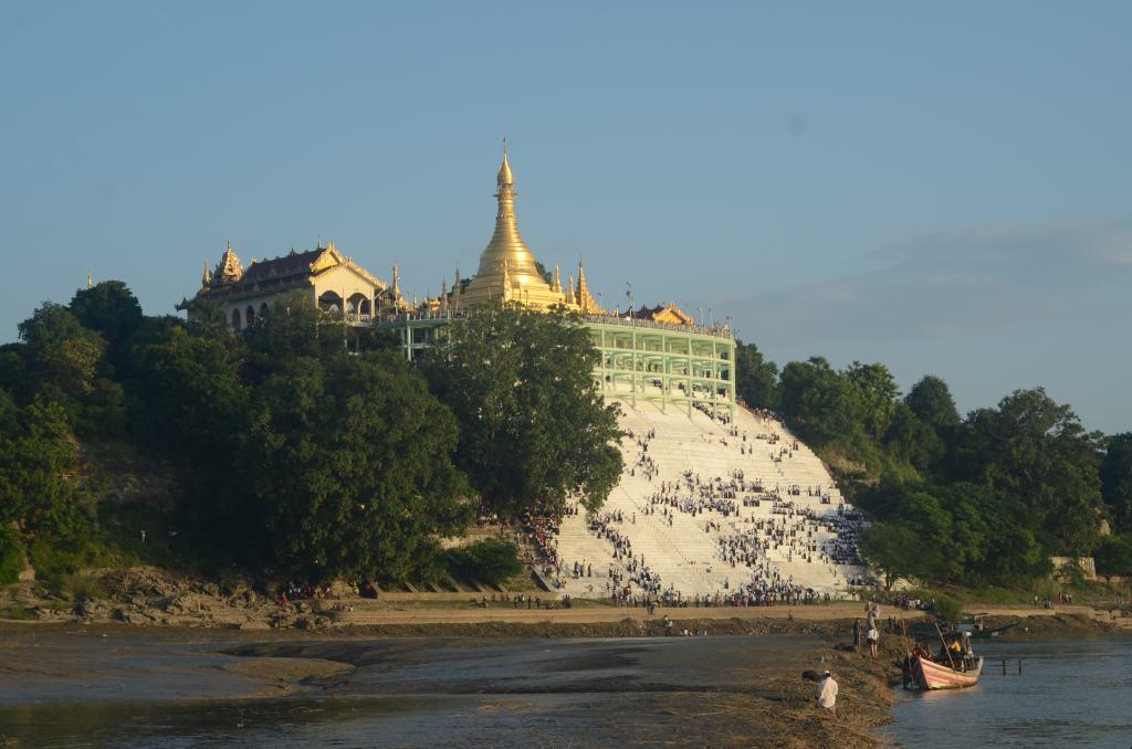Kyaw Swar Myo (2)