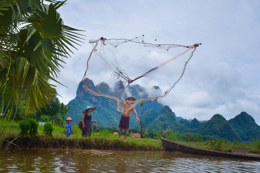 Saw Aung Thaung (1)