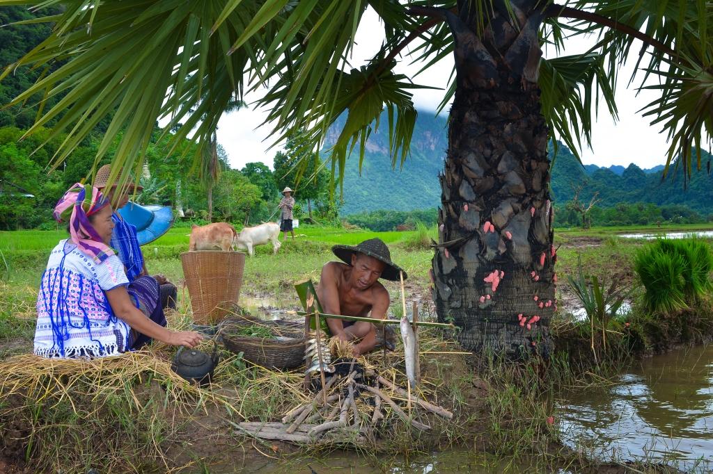 Saw Aung Thaung (2)