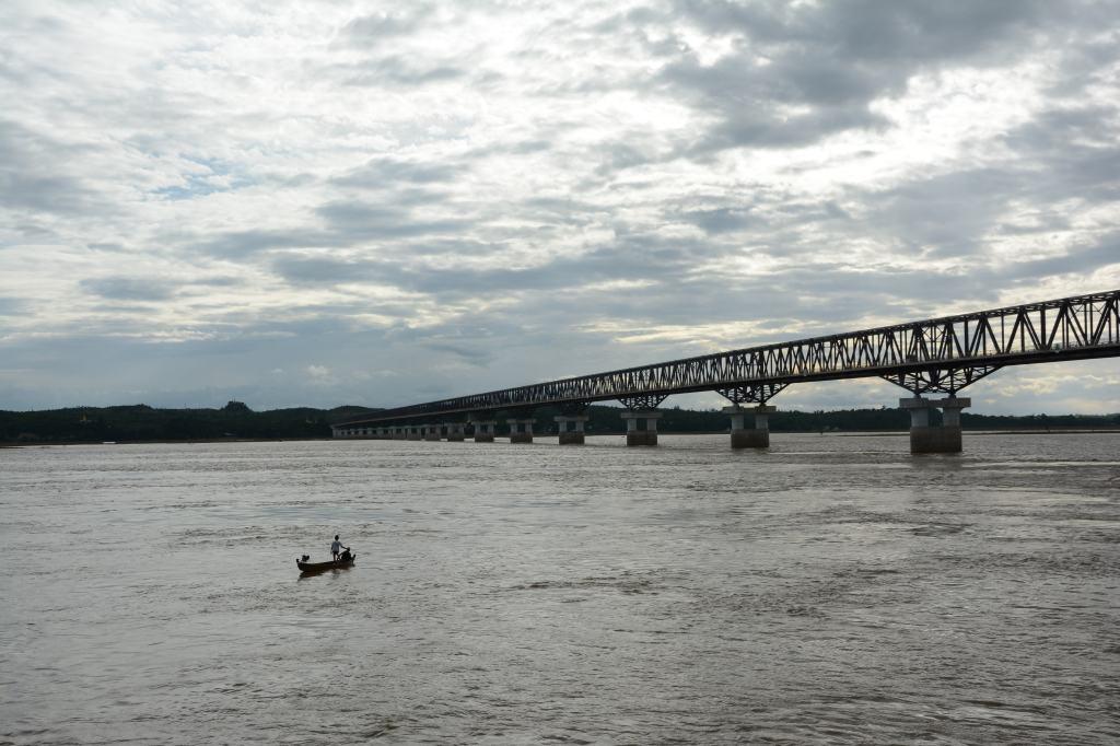 Toe Toe Aung (1)