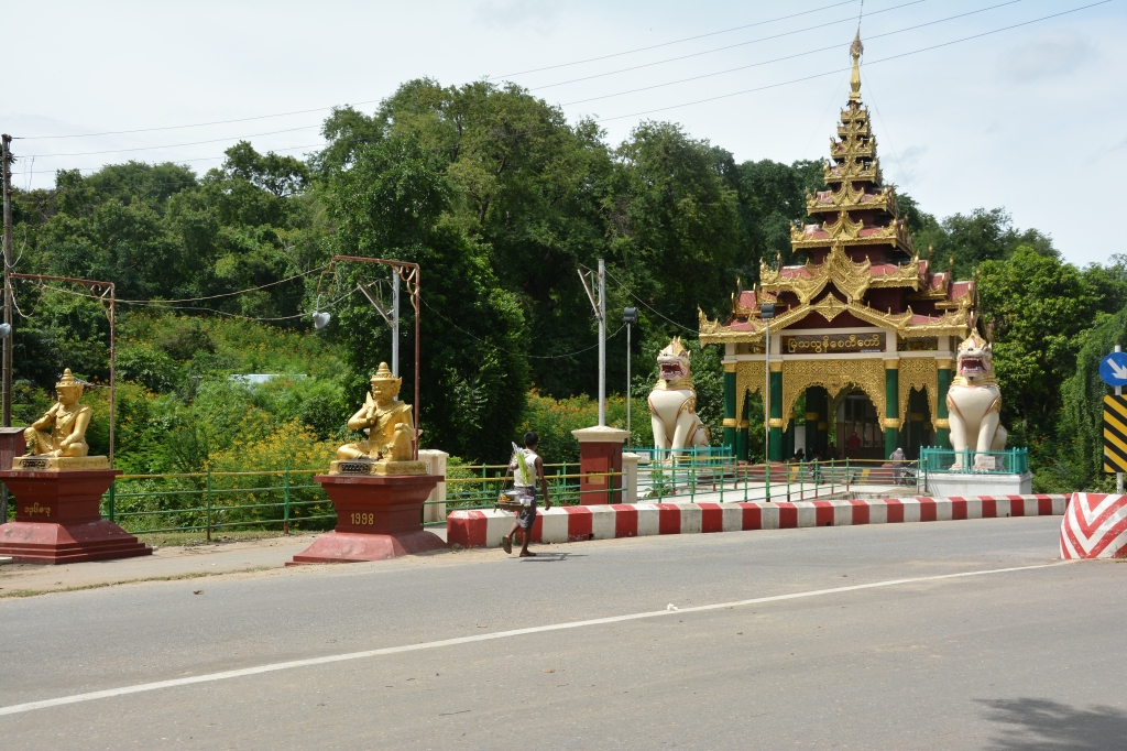 Toe Toe Aung (2)