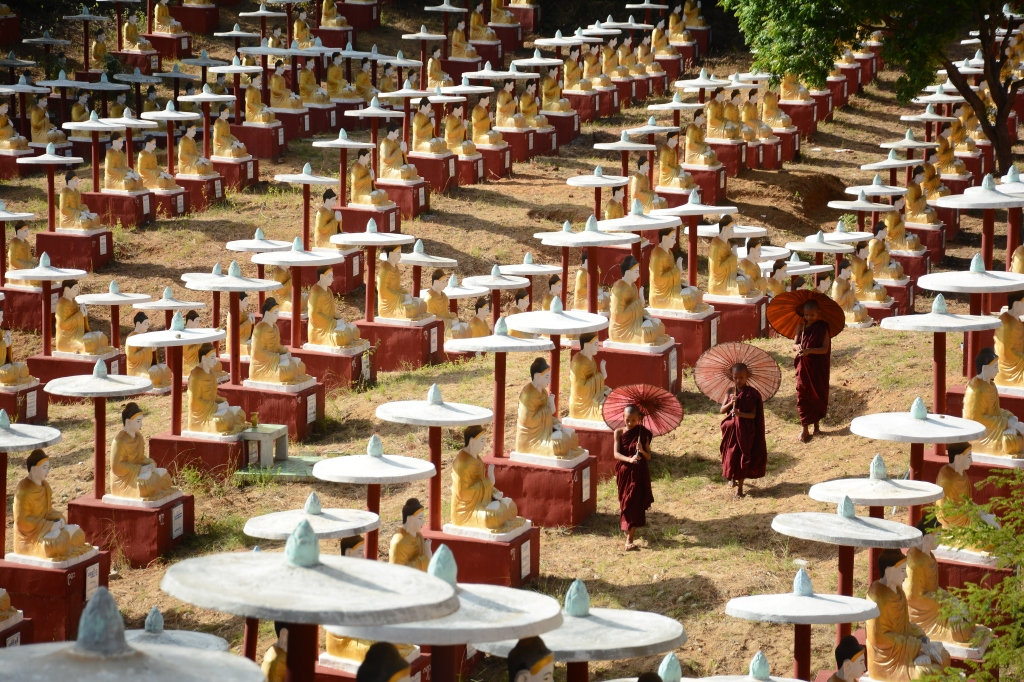 Toe Toe Aung (3)